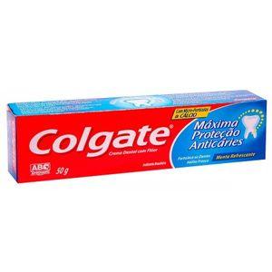 COLGATE-50G-REG.MAX.P.ANT