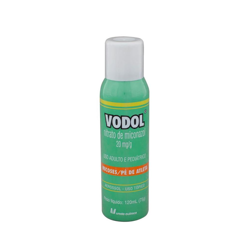 VODOL-AEROSOL-120ML--MIP-
