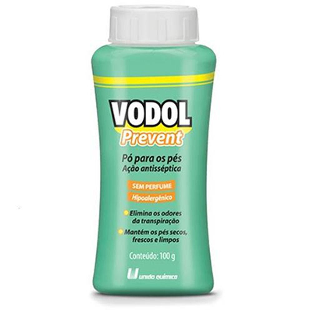 VODOL-PREVENT-PO-100G-S-PERFUME--MIP-