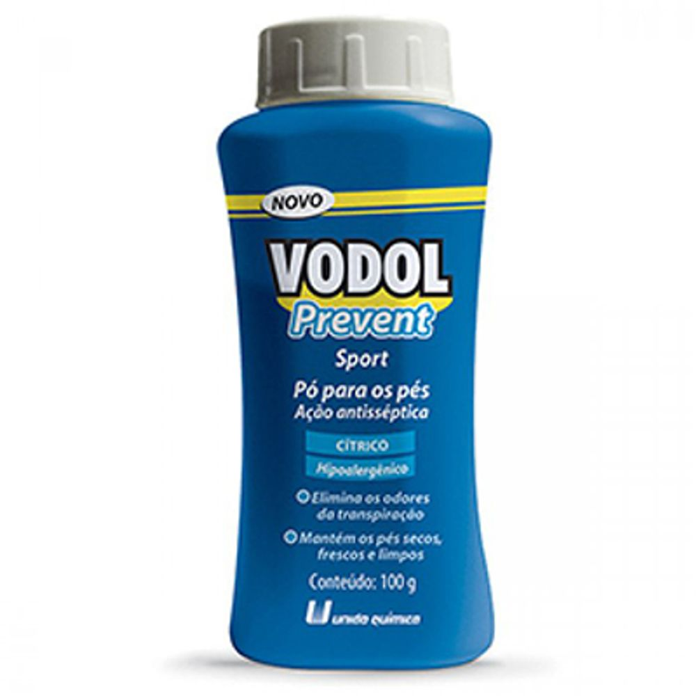 VODOL-PREVENT-PO-100G-SPORT--MIP-