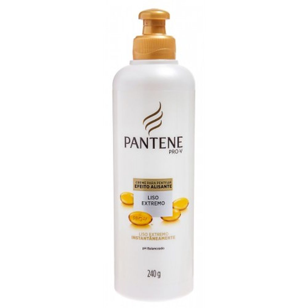 PANTENE-LISO-EXTREMO-CR.PENT.250ML