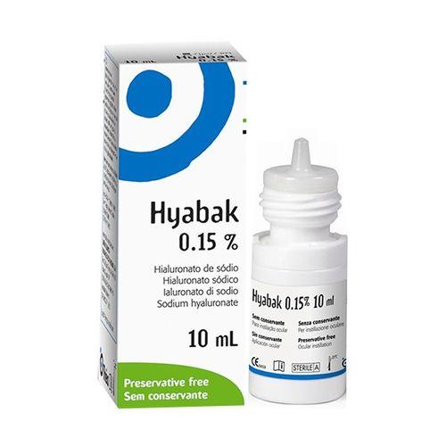 HYABAK-SOL.OFT.10ML--MIP-
