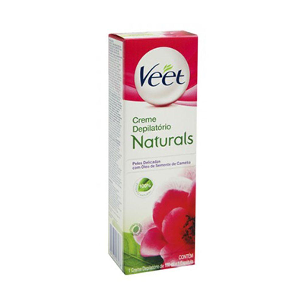 VEET-CR.NATURALS-CAMELIA-100ML