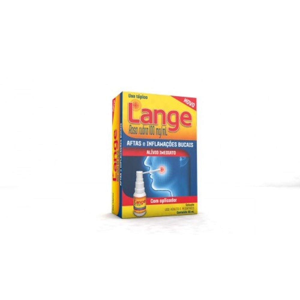 LANGE-30ML--MIP-