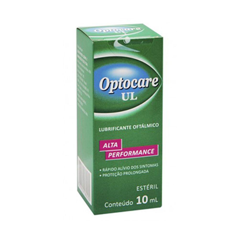 OPTOCARE-UL-10ML--MIP-