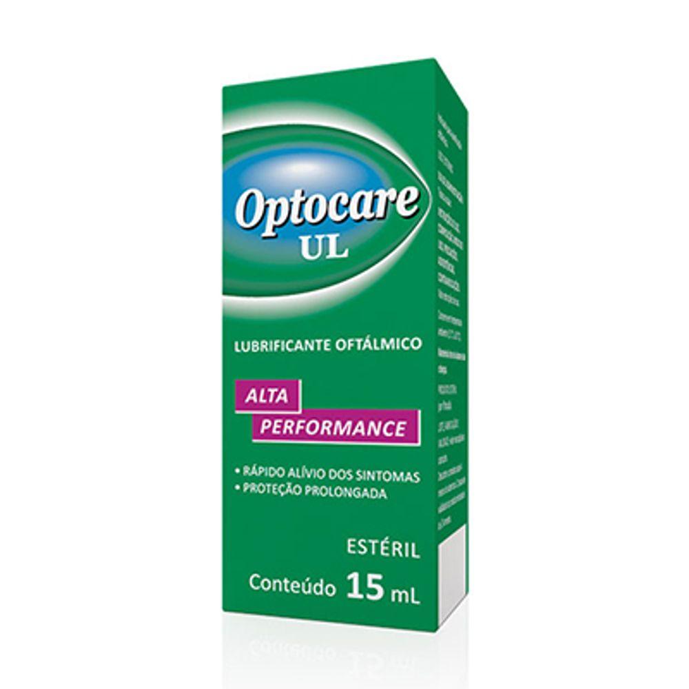 OPTOCARE-UL-15ML--MIP-