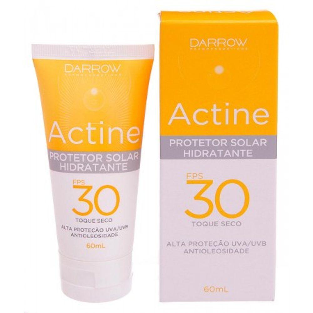 ACTINE-FPS30-HID.60ML