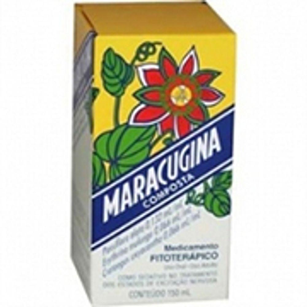 MARACUGINA-LIQ.150ML--MIP-