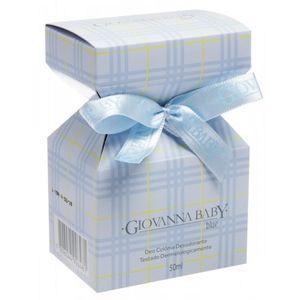 GIOVANNA-BABY-COL.BLUE-50ML
