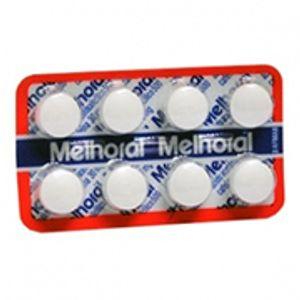 MELHORAL-ADULTO-8CPR--MIP-