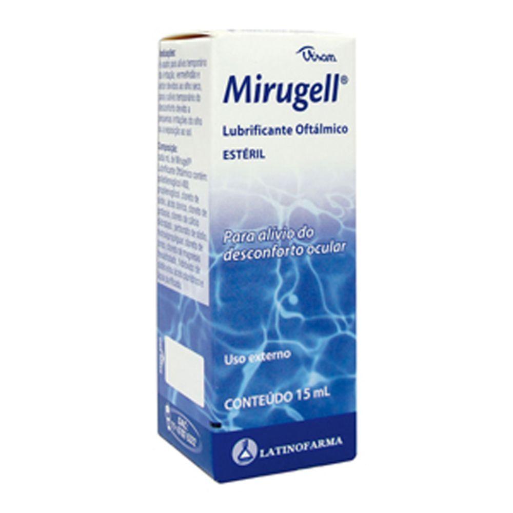MIRUGELL-15ML--MIP-