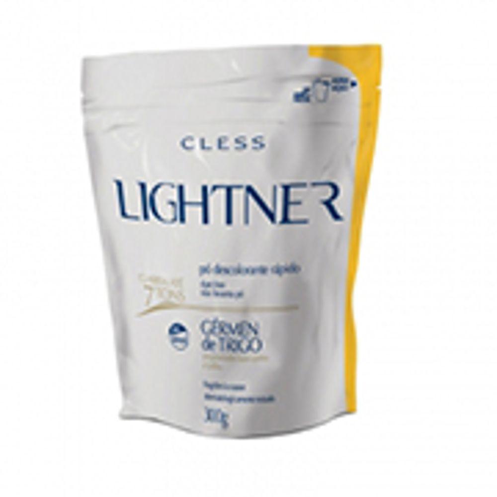 LIGHTNER-DESC-300G-GERM-TRIG