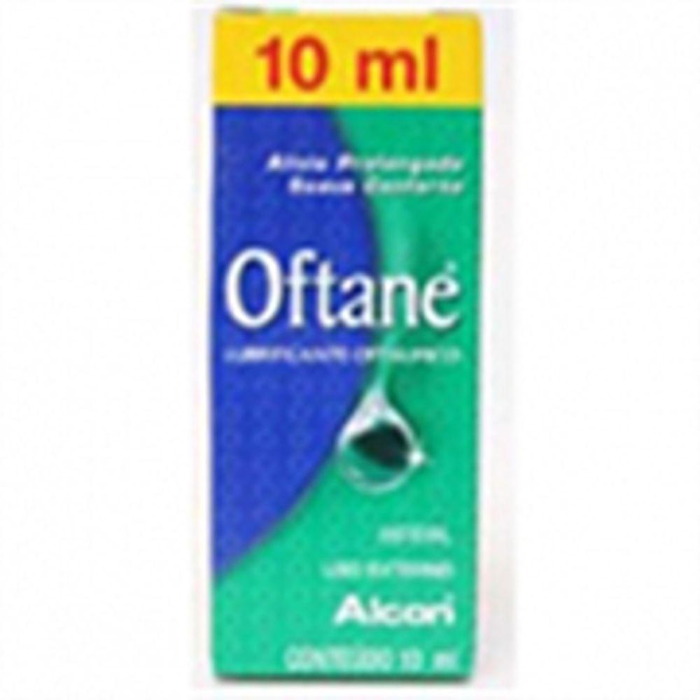 OFTANE-10ML--MIP-