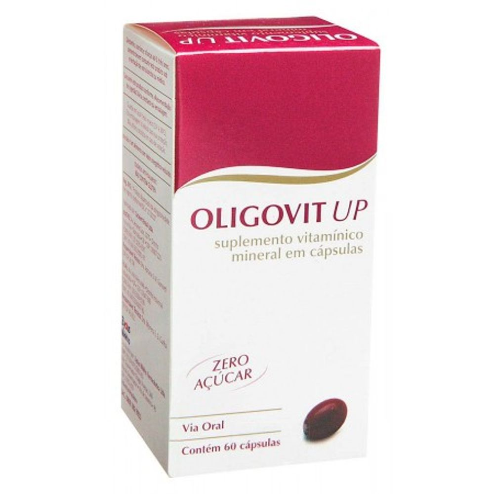 OLIGOVIT-UP-60CPS--MIP-