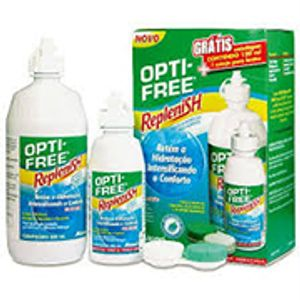 OPTI-FREE-EXPRESS-335ML-120ML--MIP-