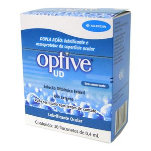 OPTIVE-UD-30-FLAC-04ML--MIP-