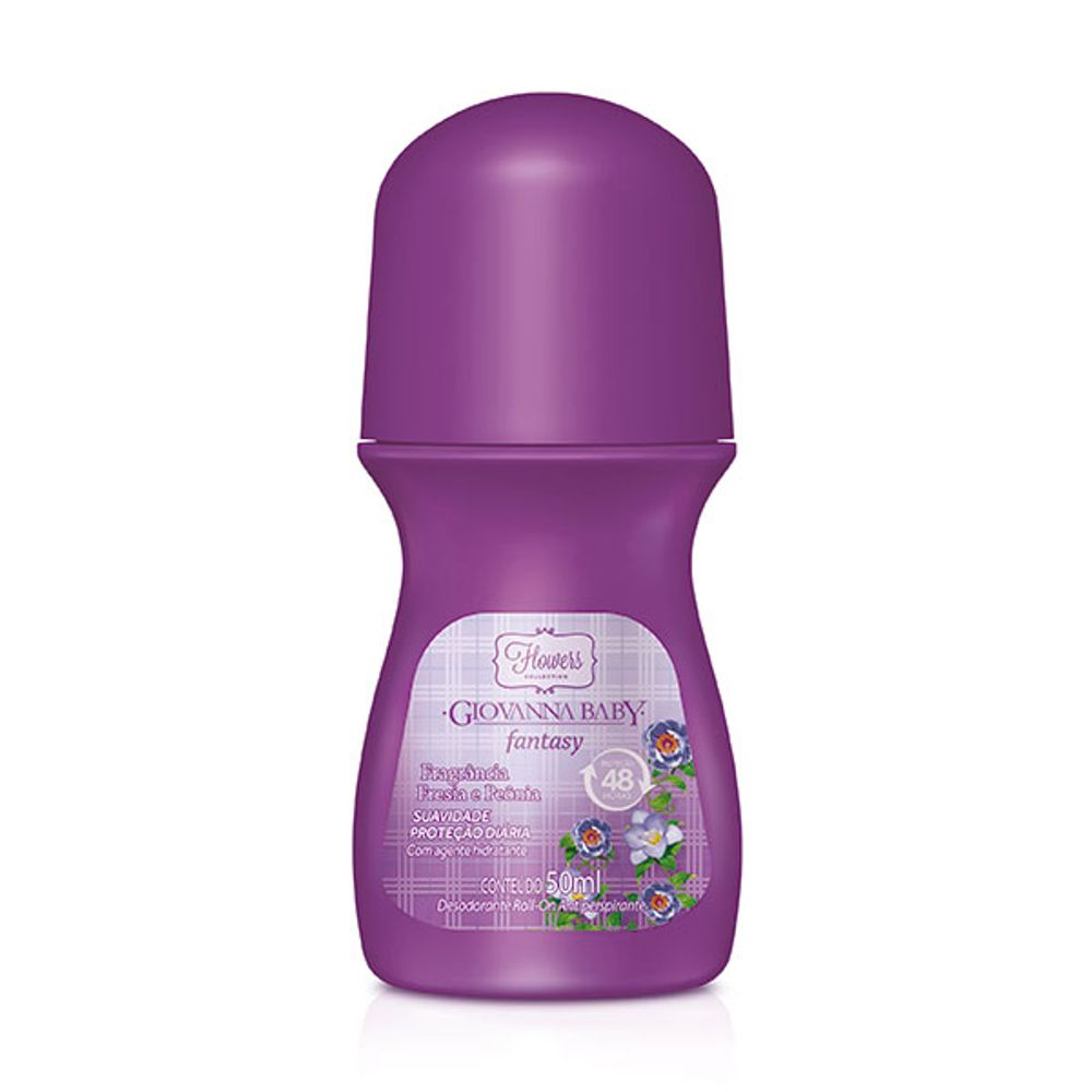 GIOVANNA-BABY-ROLL-ON-FANTASY-50ML