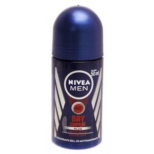 NIVEA-ROL.FOR-MEN-DRY-IMPACT
