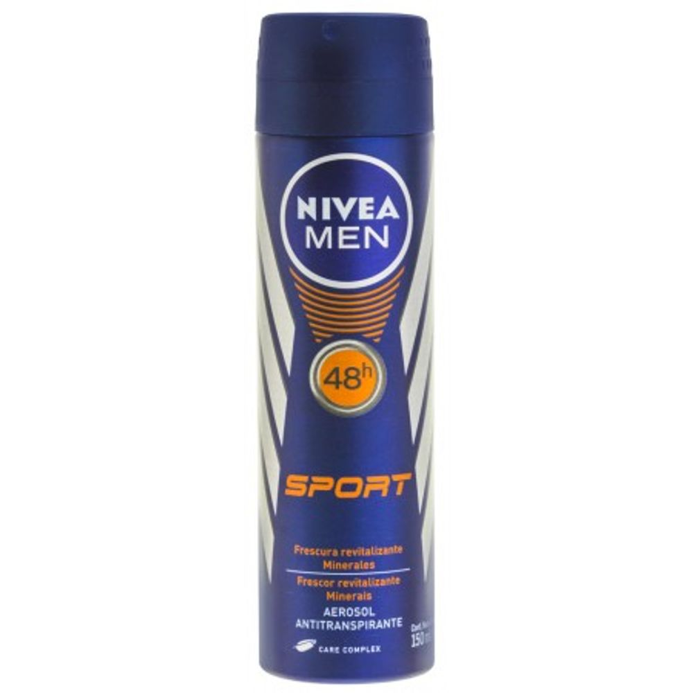 NIVEA-AER.FOR-MEN-SPORT