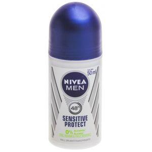 NIVEA-ROL.FOR-MEN-SENSIT