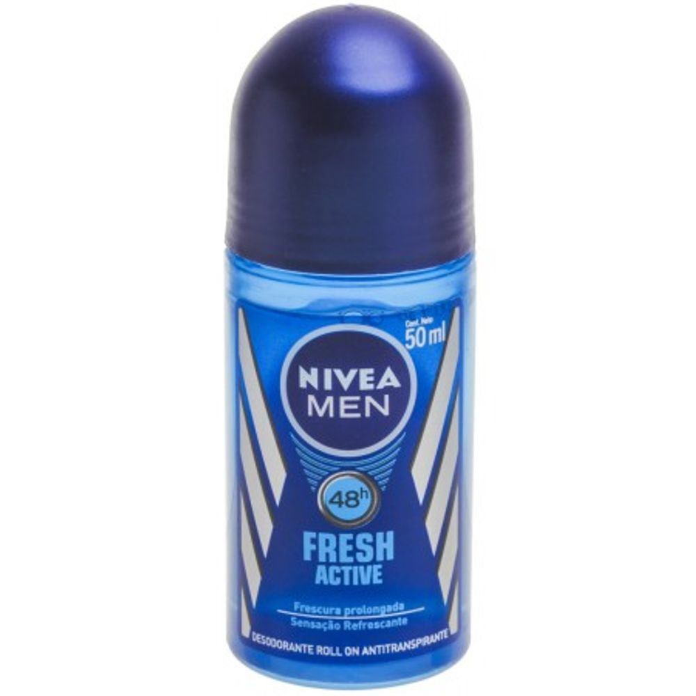 NIVEA-ROL.FOR-MEN-FRESH