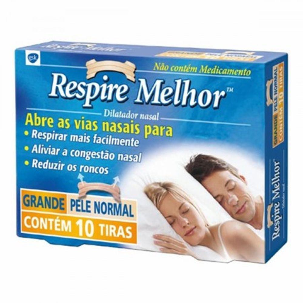 RESPIRE-MELHOR-P.NOR.G-10-TIRAS