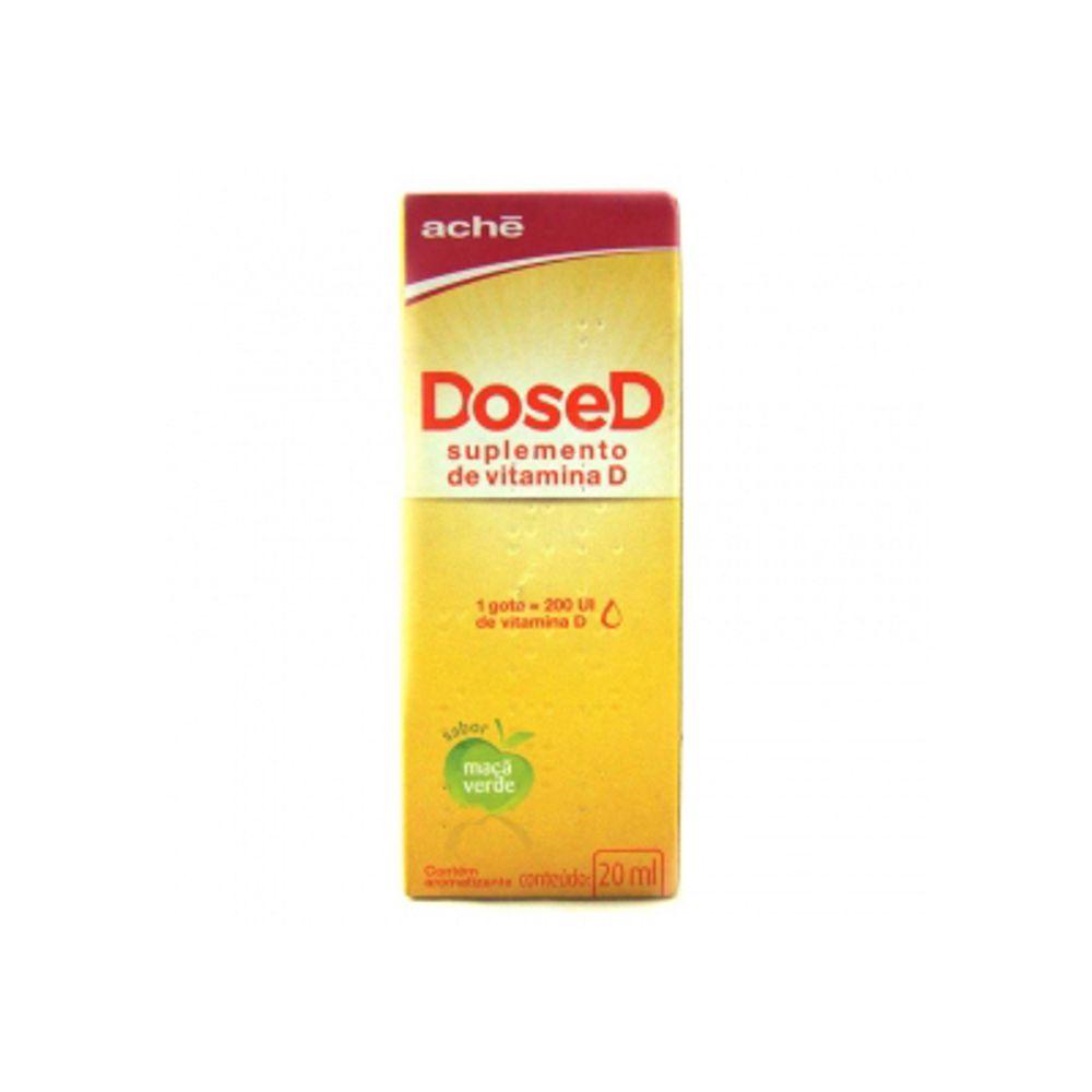 DOSE-D-MACA-VERDE-LIQ.20ML