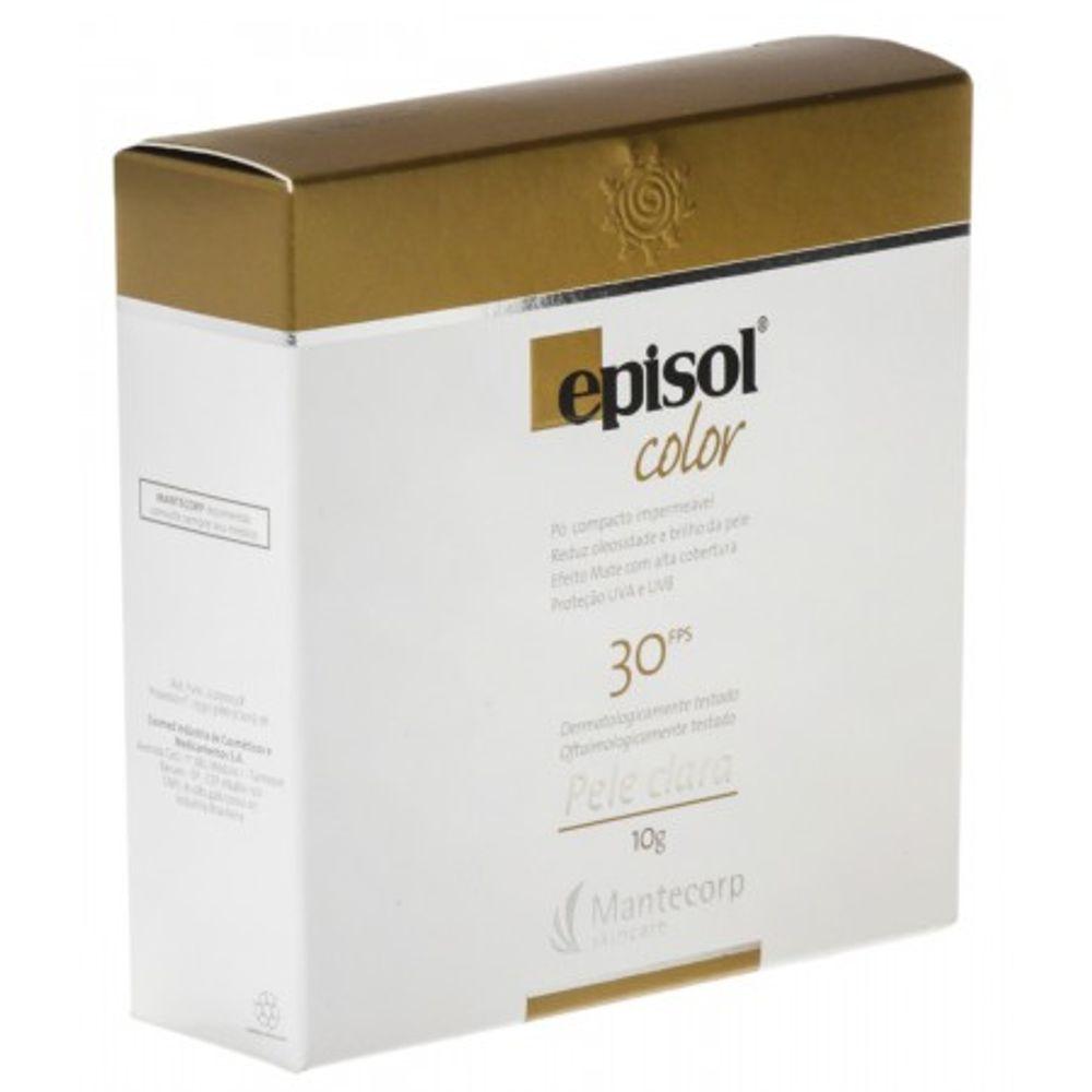 EPISOL-FPS30-COLOR-PO-COMPACTO-PELE-CLARA-10G