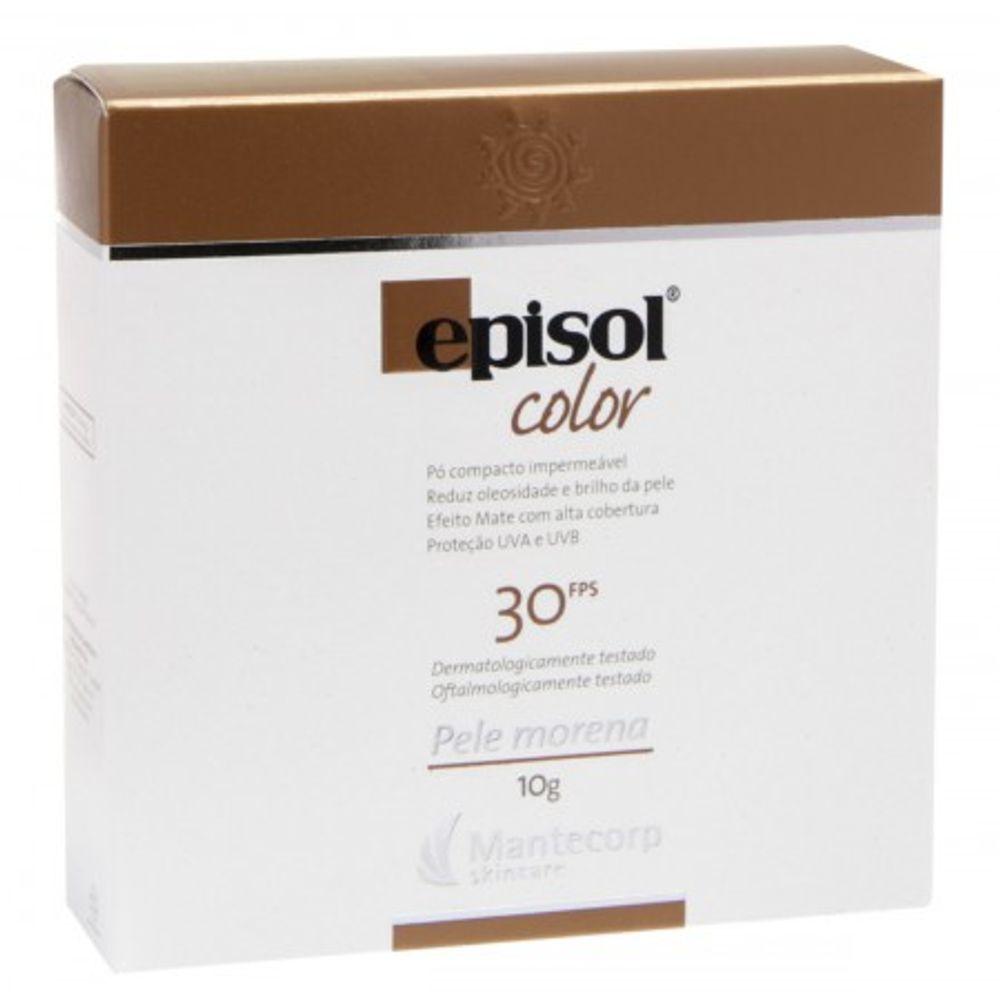 EPISOL-FPS30-COLOR-PO-COMPACTO-PELE-MORENA