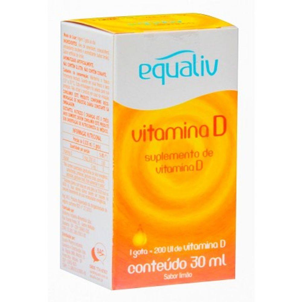 EQUALIV-VITAMINA-D-30ML