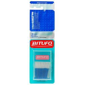 BITUFO-INTERD.HB-R547