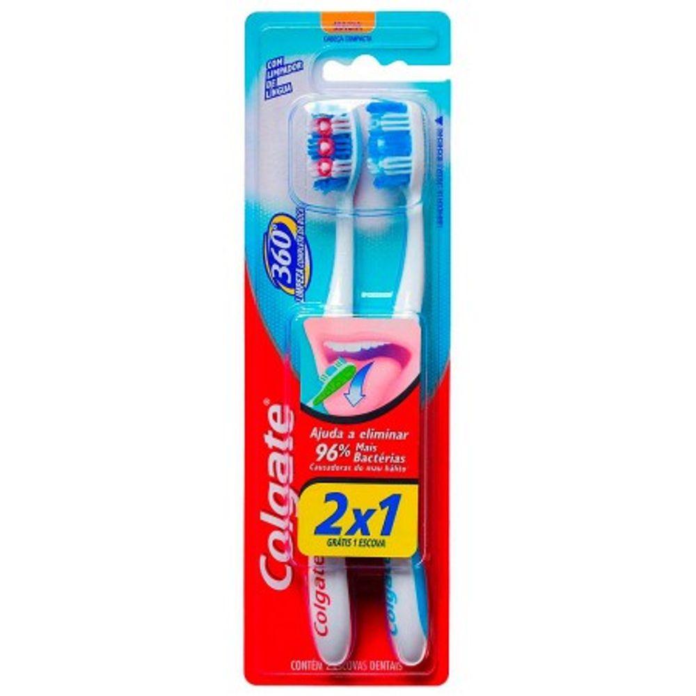 COLGATE-ESC.360-GRAUS-L2P1-MC