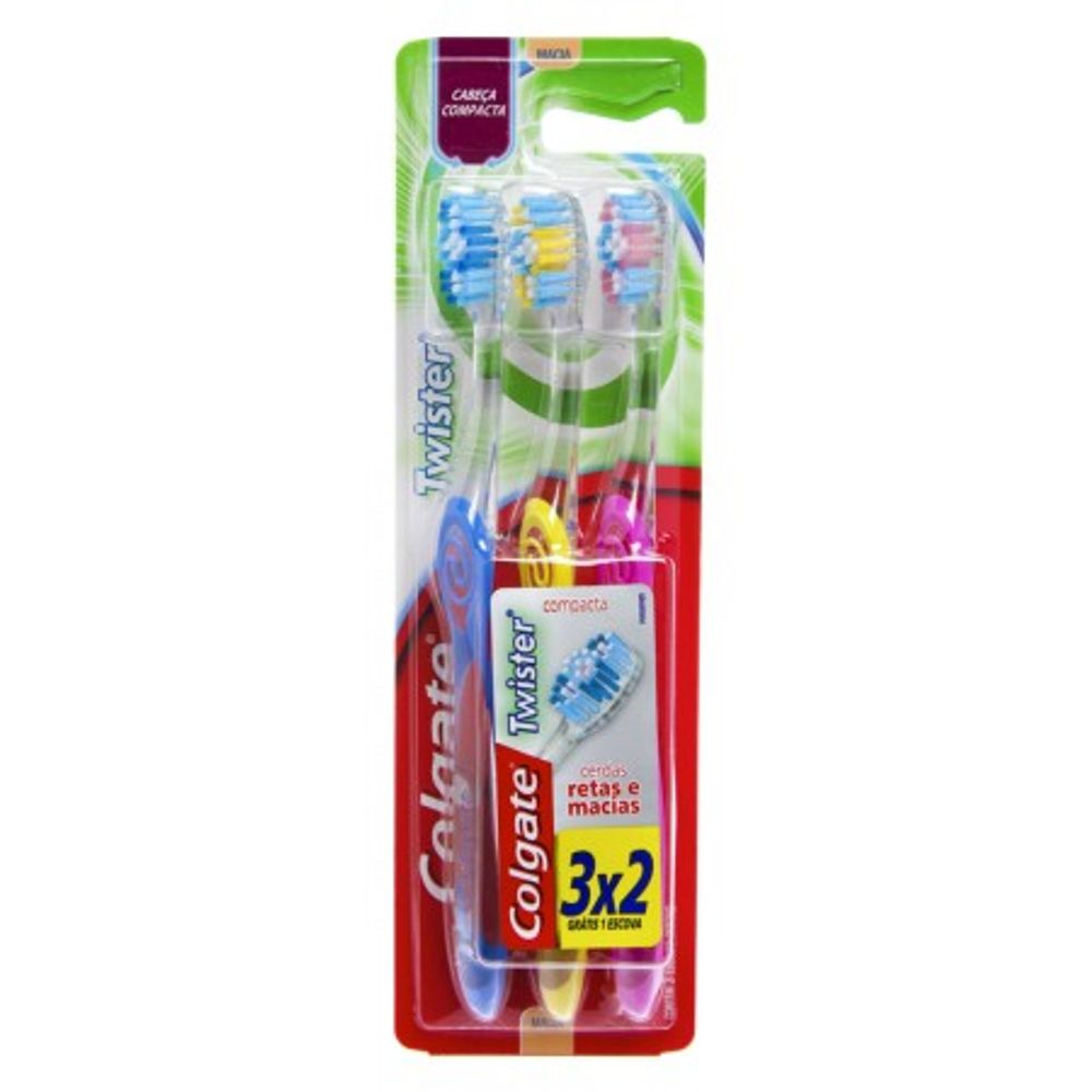 COLGATE-ESC.TWISTER-L3-P2-MC