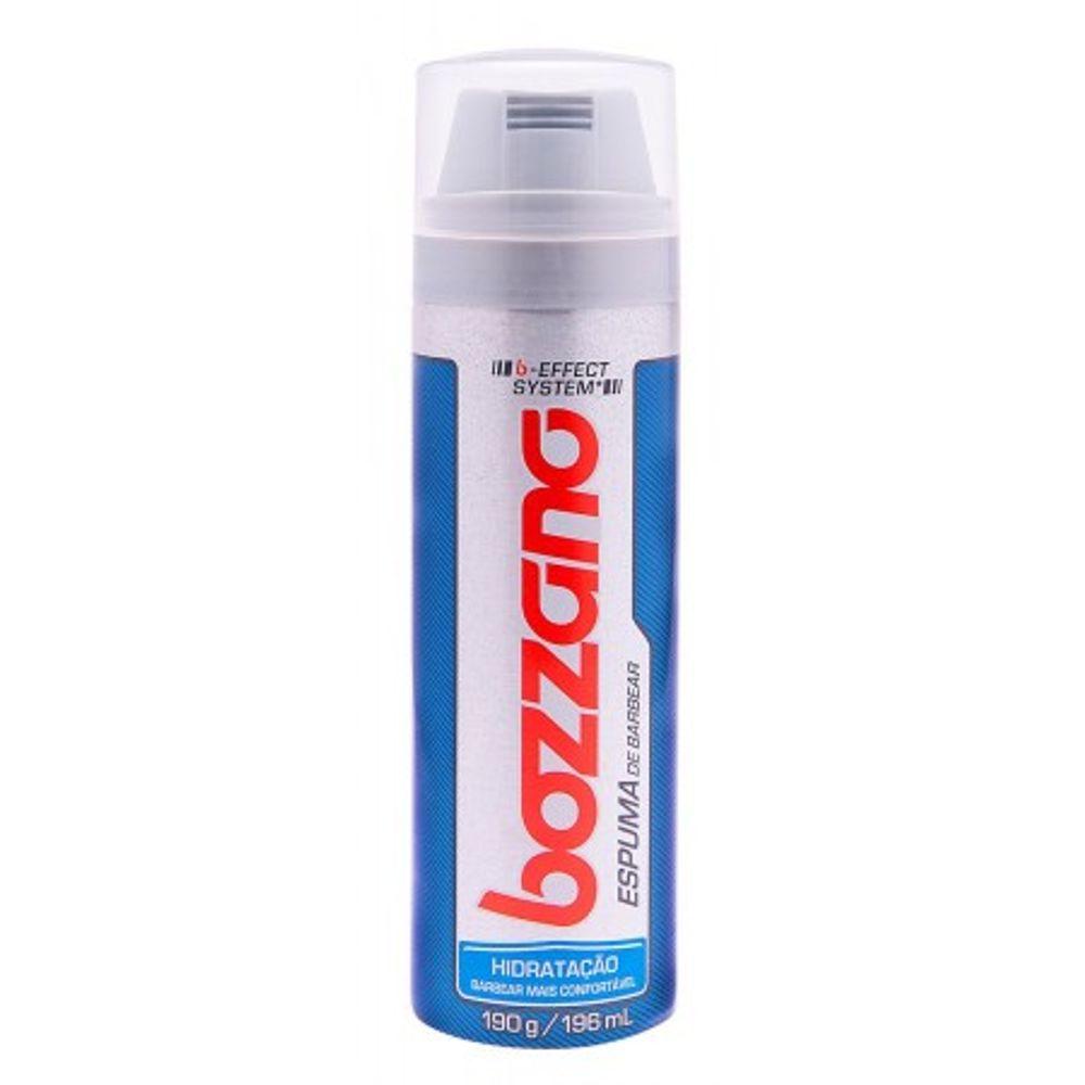 BOZZANO-EB.190G-HIDRANT
