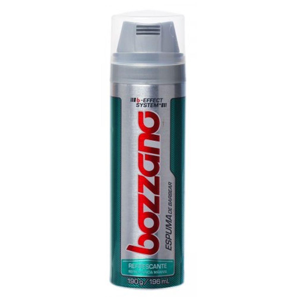 BOZZANO-EB.190G-REFRESCANTE