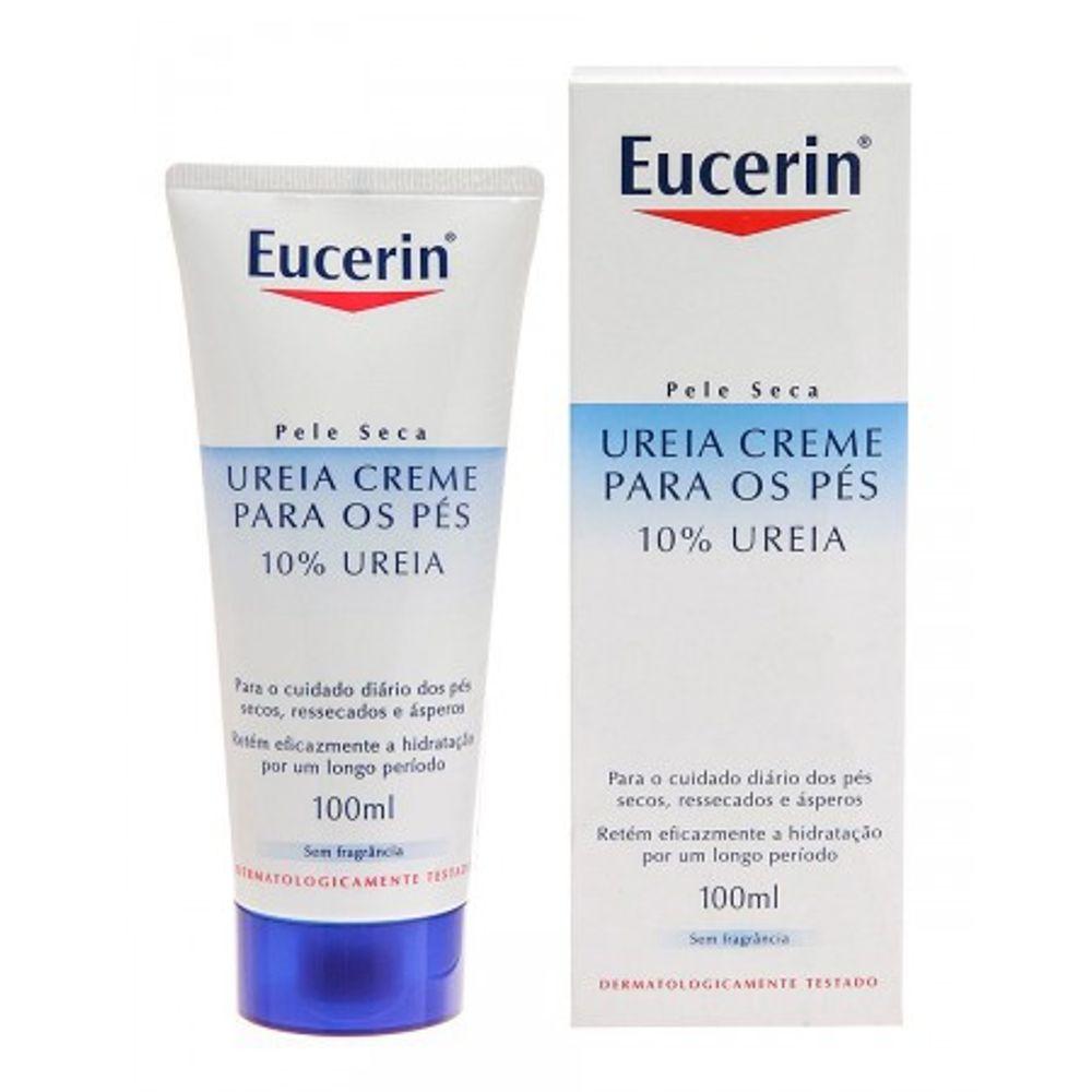 EUCERIN-PES-10--UREIA-100ML
