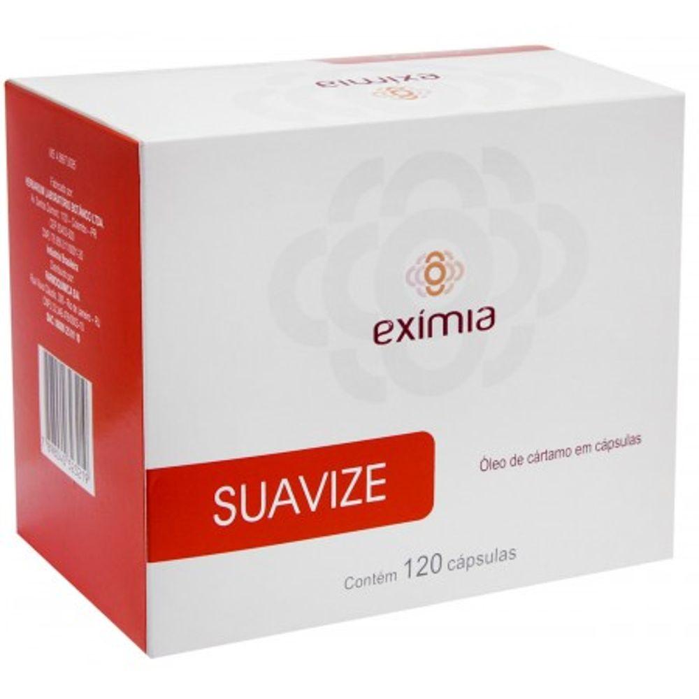 EXIMIA-SUAVIZE-120CPS