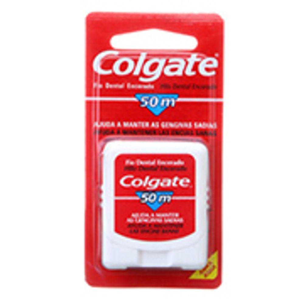 COLGATE-FIO-50M-REG.TRAD.
