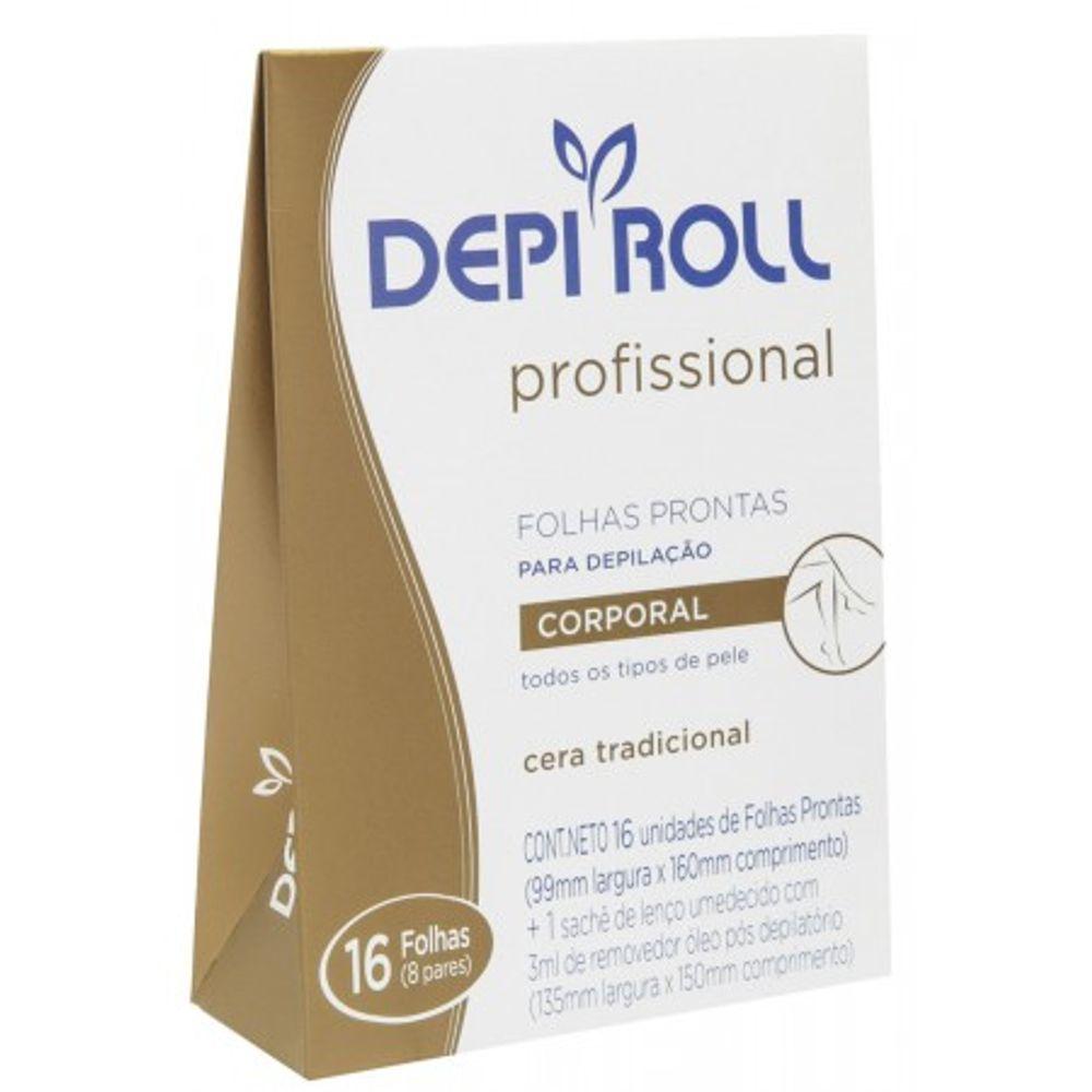 DEPI-ROLL-FOL.CORP.TRA.8