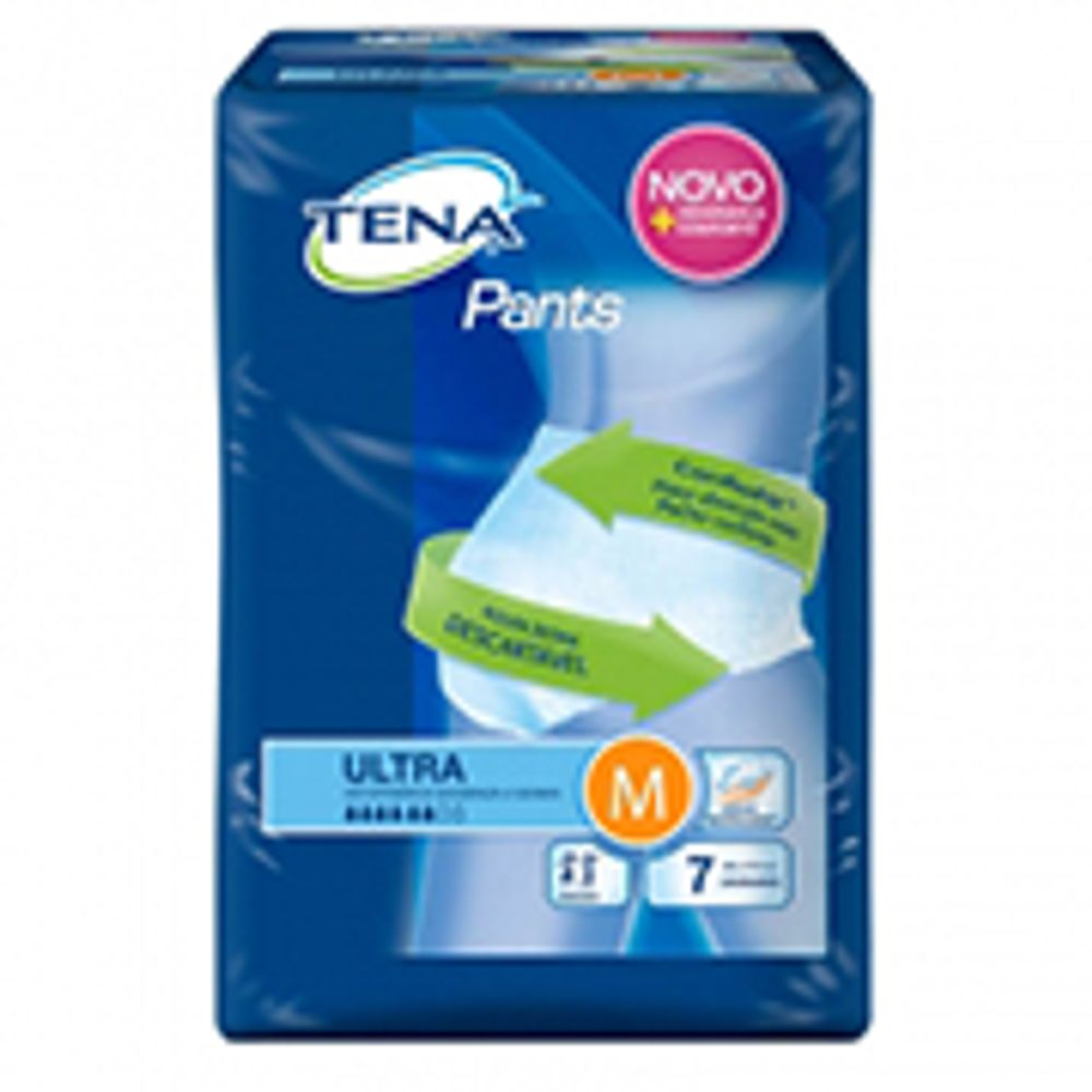 TENA-PANTS-ULTRA-ROUPA-INTIMA-P-M-C-7