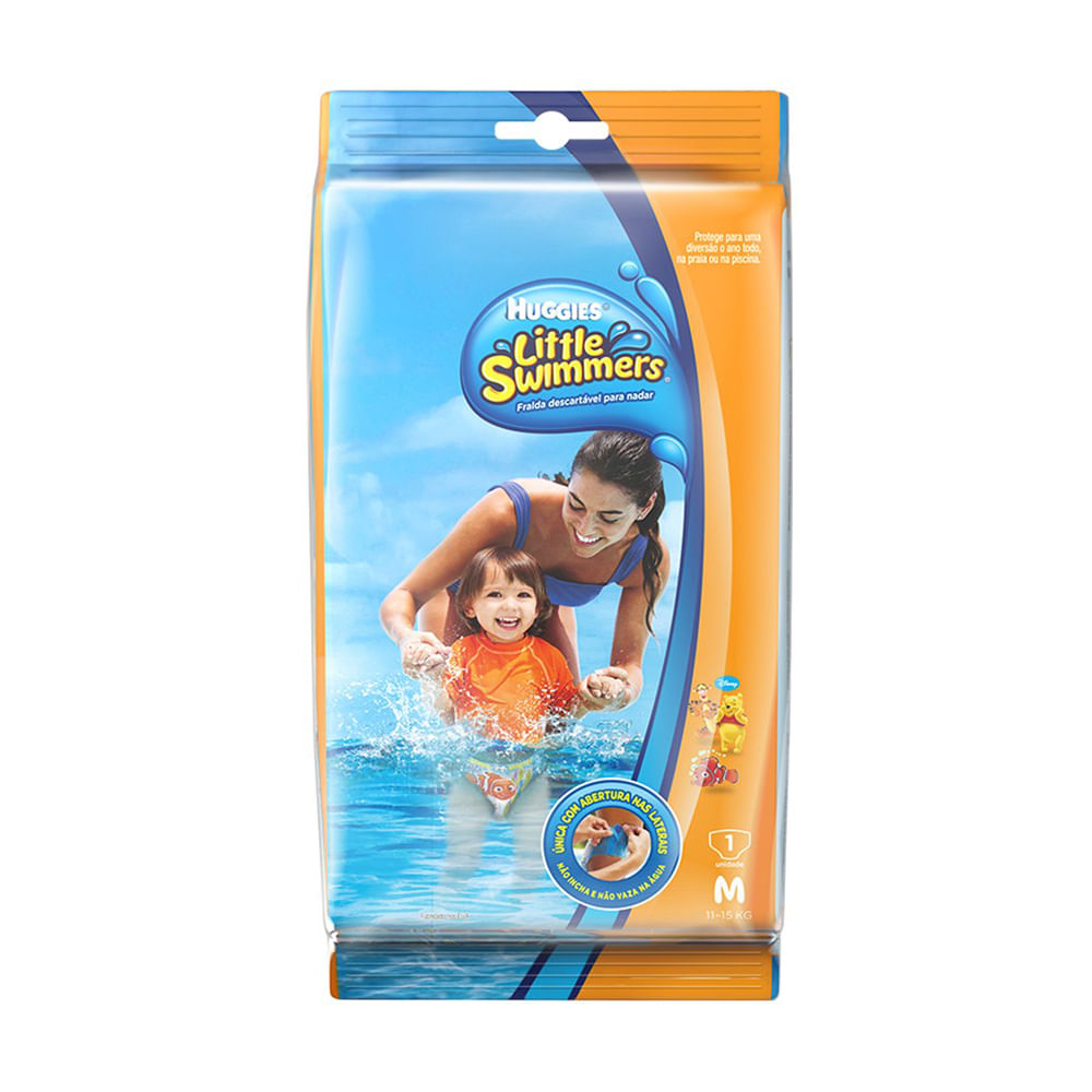 HUGGIES-FR.MAR-PISCINA-M