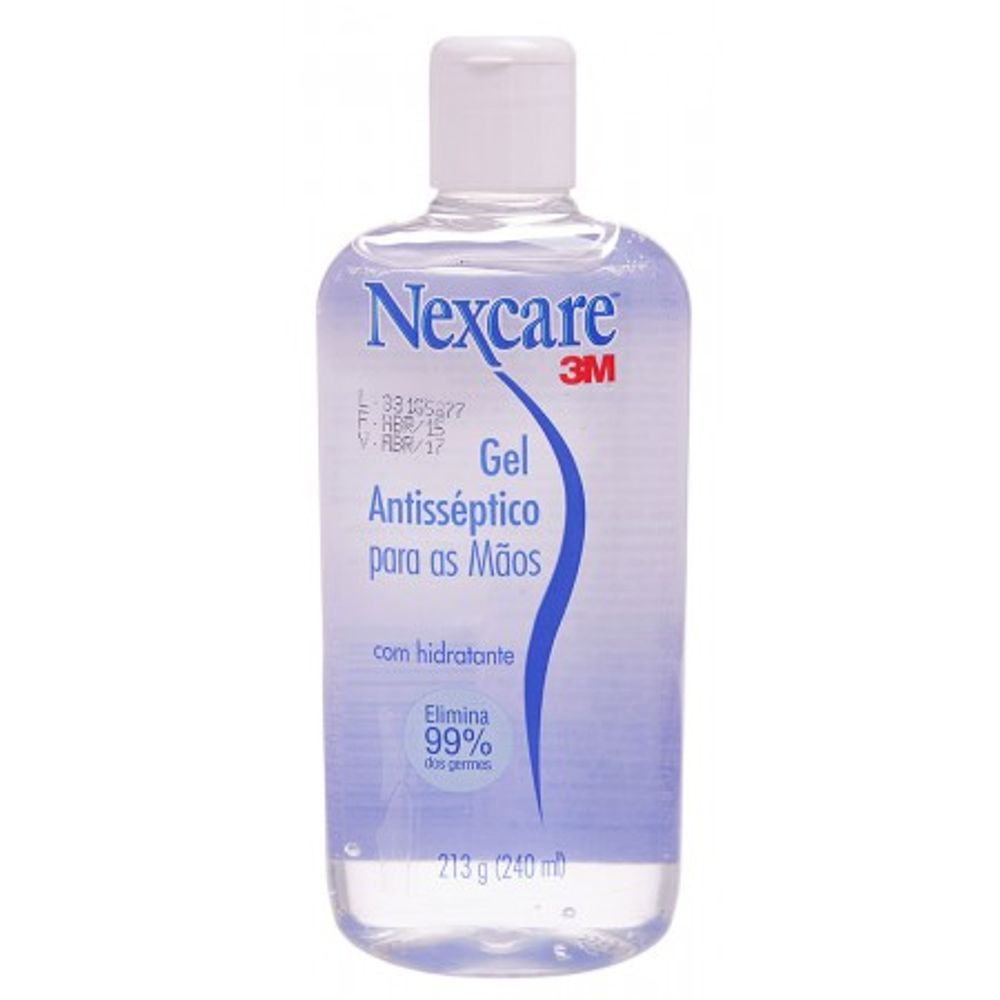 3M-GEL-ANTISSEPTICO-MAOS-240ML