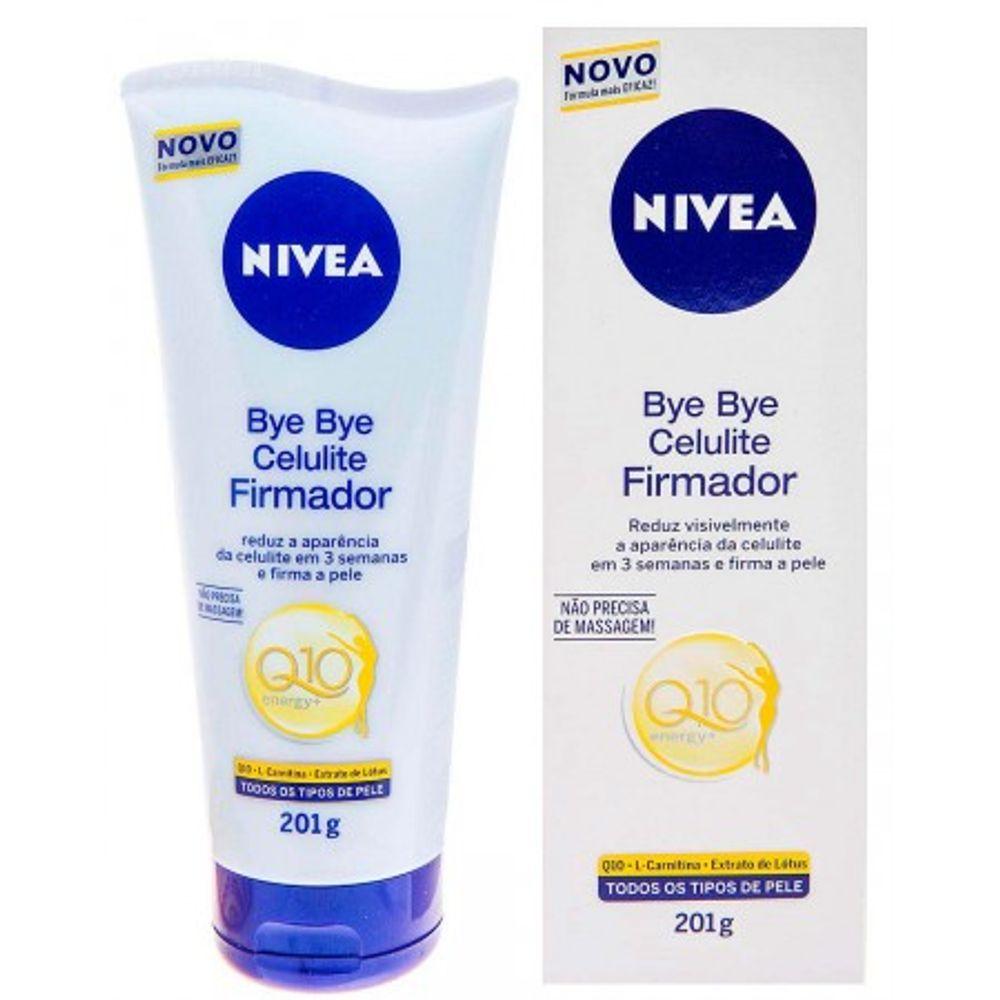 NIVEA-BYE-BYE-CEL.200ML