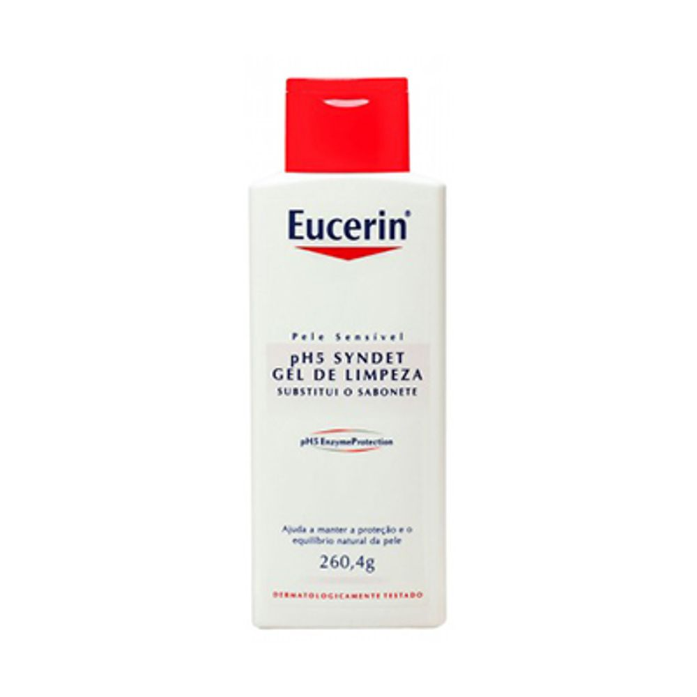 EUCERIN-PH5-SYNDET-GEL-LIMP-250ML