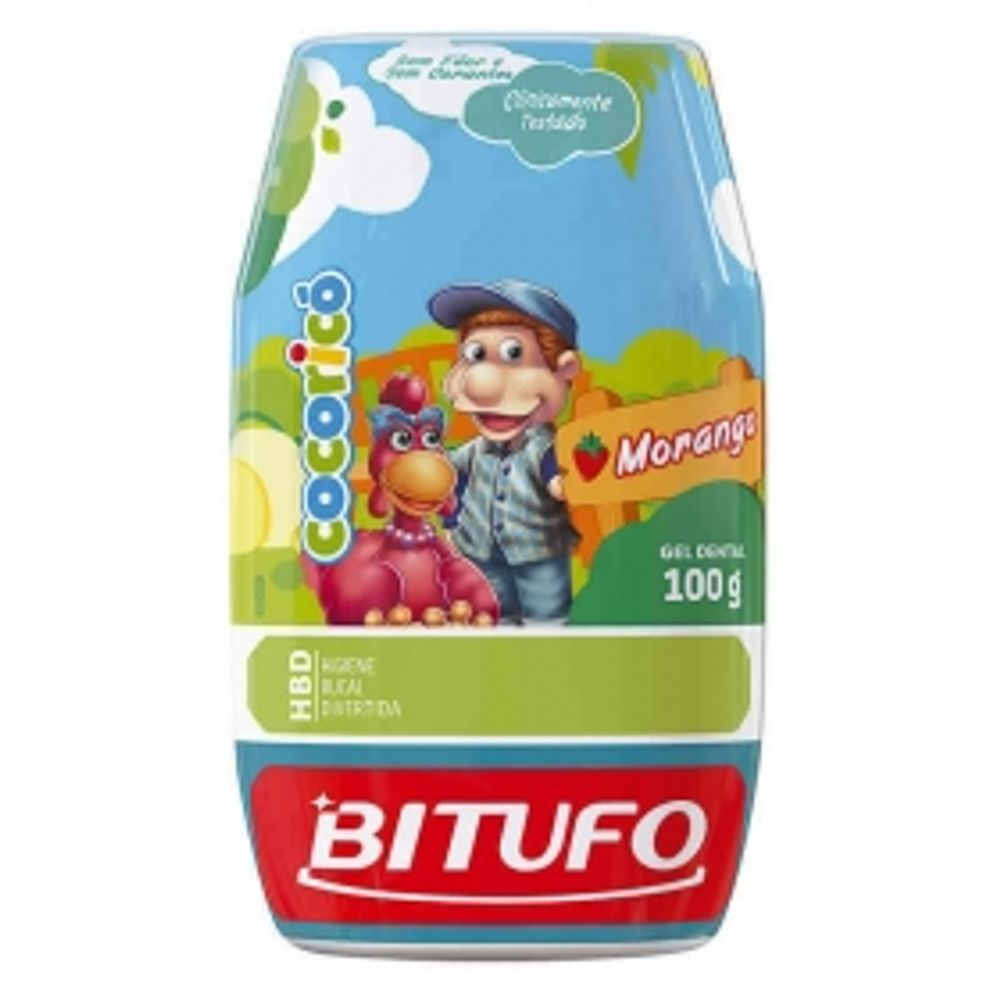 BITUFO-COCOR.GEL-S-F-MOR.100G