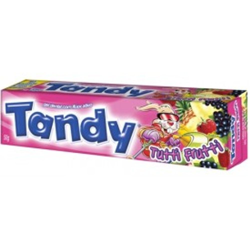 TANDY-50G-GEL-TUT.FRU