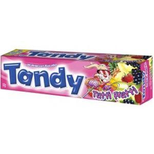 TANDY-50G-GEL-TUT.FRU