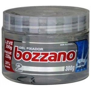 BOZZANO-GEL-300G-INCOLOR