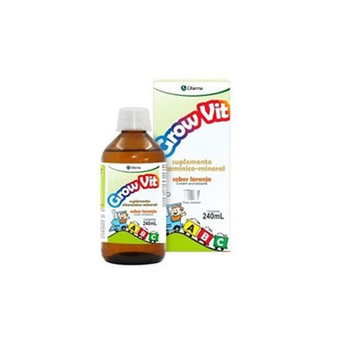 GROW-VIT-240ML