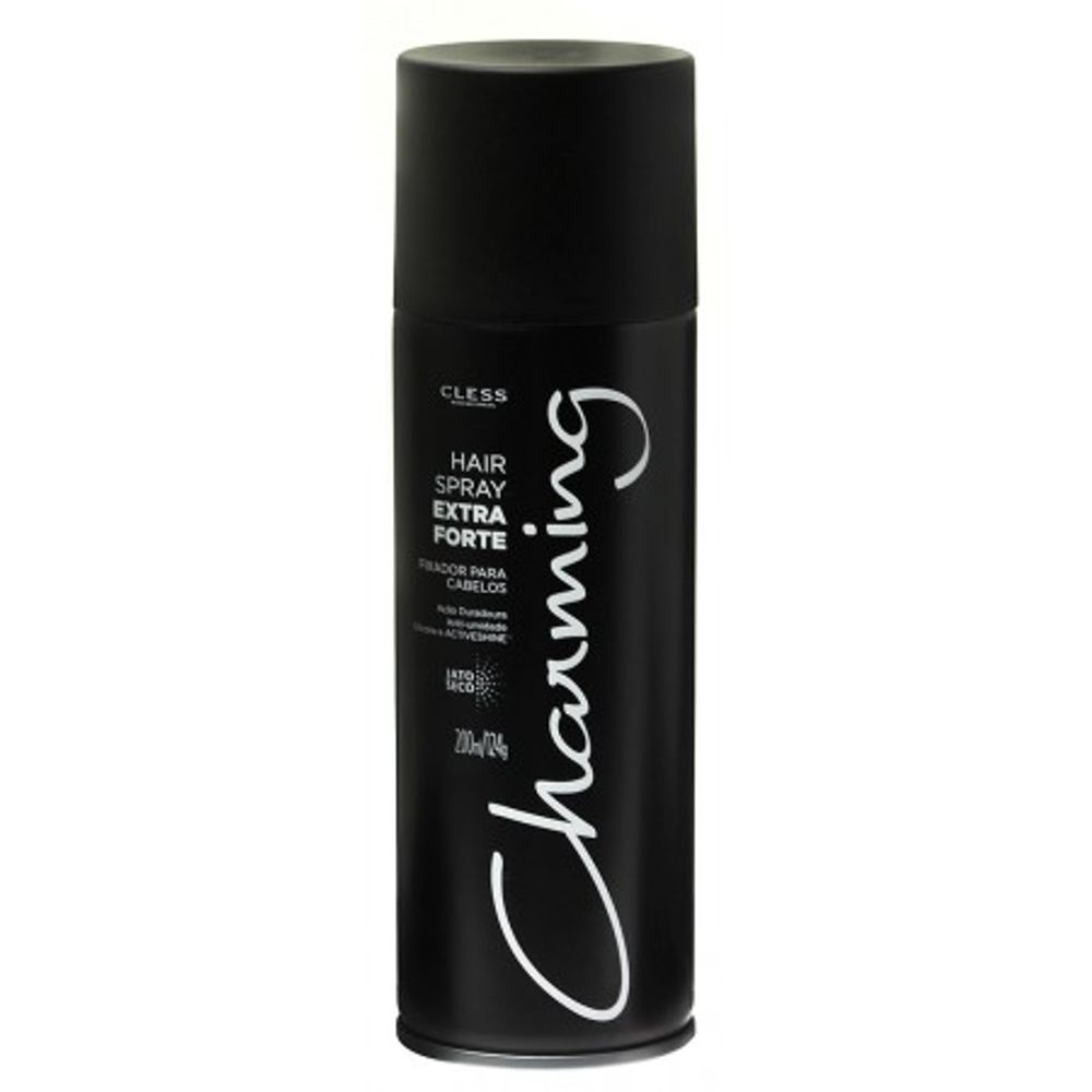 CHARMING-HAIR-SPRAY-200ML-BLACK